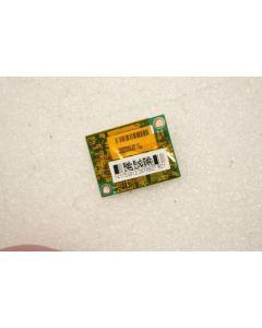 Sony Vaio VGN-BZ Series Modem Board Card T60M955.01 LF