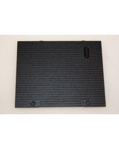 Compaq Presario C300 HDD Hard Drive Cover APZIP000400