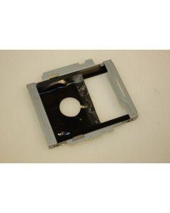 Compaq Presario C300 HDD Hard Drive Caddy