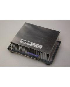 IBM Lenovo ThinkCentre M55 39M0586 CPU Heatsink Retention Bracket