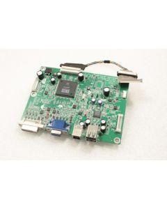 Dell UltraSharp 1905FP Main Board 6832152300-01