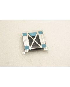 Dell Latitude D610 Internal Hard Drive Case FBJM5014018