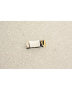 Dell Latitude D610 Bluetooth Board W9242