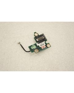 Sony Vaio VGN-BX195EP Finger Print Reader Board Cable