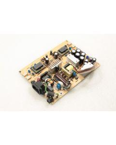 Dell UltraSharp 1905FP PSU Power Supply Board 6832151100-02