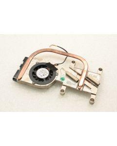 Packard Bell EasyNote R0422 CPU Heatsink Cooling Fan 340687800029