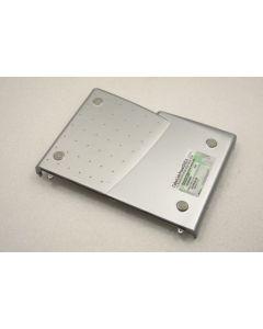 Advent DHE X22 Bottom Case Door Cover 30-801-P60921