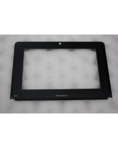 Lenovo IdeaPad S9e LCD Front Bezel 33FL1LB00K0