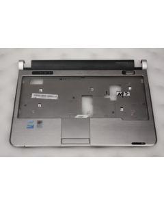 Acer Aspire One D150 Palmrest Touchpad AP06F000E30