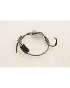 Advent DHE X22 Modem Cable
