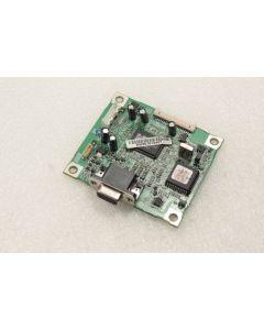 Sony StylePro SDM-S53 Main Board 6870T678A13