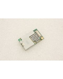 Advent DHE X22 Bluetooth Modem Card Combo MD560(B)-01