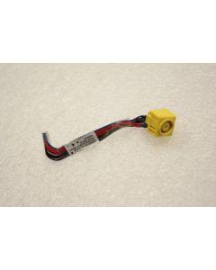Lenovo ThinkPad T520 T510 DC Power Jack Socket Cable 50.4KE01.011 50.4CU05.001