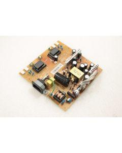 HP L1740 PSU Power Supply 3138 198 74501