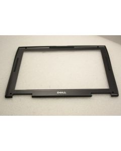 Dell Latitude D520 LCD Screen Bezel JG815
