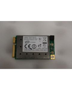 Samsung NC10 WiFi Wireless Card BA59-02154A