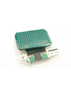 HP Compaq nx9105 Touchpad Buttons Board Cable