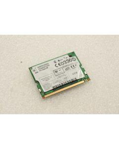 Fujitsu Siemens Amilo Pro V2085 WiFi Wireless Card D10710-003