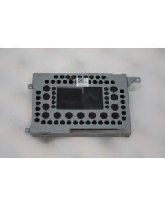 Dell Inspiron 1110 11Z HDD Hard Drive Caddy 0W0DVJ W0DVJ
