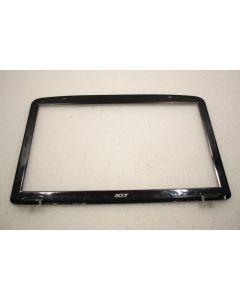 Acer Aspire 5738Z LCD Screen Bezel 41.4K804 60.4CG44.001