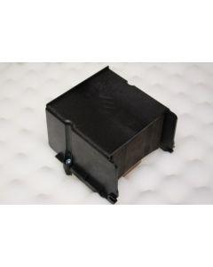 Dell Optiplex GX520 GX620 DT W5971 UC265 CPU Heatsink Shroud