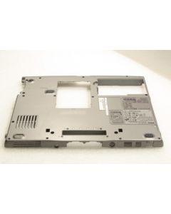 Dell Latitude D520 Bottom Lower Case NF743