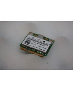 Dell Inspiron 1110 11Z WiFi Wireless Card 0KW770 KW770