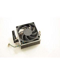 HP Workstation XW9300 CPU Heatsink Cooling Fan 377659-001