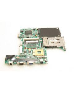 Dell Latitude D520 Motherboard PF494 0PF494