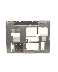 Fujitsu Siemens Amilo Pro V2085 Bottom Lower Case 60.4B709.001