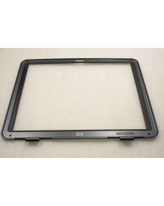HP Compaq nx9105 LCD Screen Bezel APHR60MV000