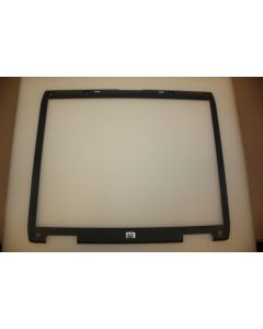 HP Compaq nx9010 LCD Screen Bezel EAKT1004023