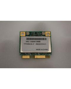 Acer Aspire One ZA3 WiFi Wireless Card T77H032.02