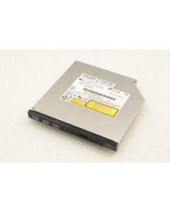Medion MIM2310 DVD/CD ReWritable IDE Drive GSA-T10N