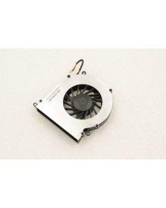 Medion MIM2310 CPU Fan 340810300015