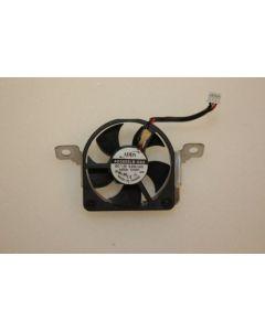 HP Compaq nx9010 Case Fan AD3505LB-G53