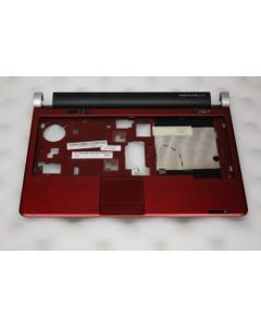 Acer Aspire One D250 Palmrest Touchpad AP084000F10