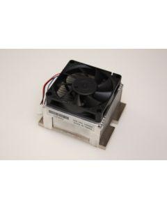 IBM NetVista 32P4004 CPU Heatsink Fan