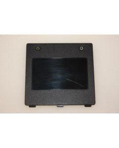 HP Compaq nx9010 Modem Cover 319489-001