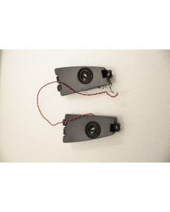 Packard Bell oneTwo L5351 Speaker 23.40817.001