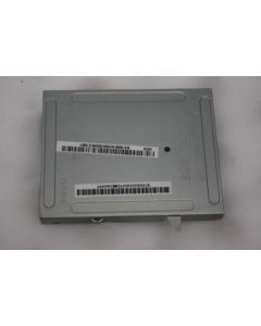Acer Aspire One D250 HDD Hard Drive Caddy EC084000900