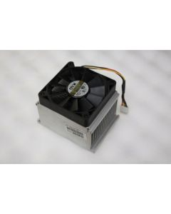 HP Server tc2120 CPU Heatsink Fan 337825-001 344600-001