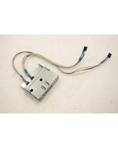 IBM ThinkCentre MT-M 8772-7EG USB Audio Front Panel Port Cable