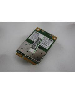 Asus X58L WiFi Wireless Card AR5B91-X