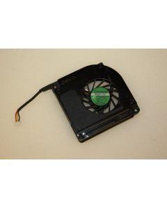 Dell Latitude D505 CPU Fan J1043