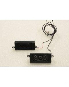 E-System 3086 Speakers Set