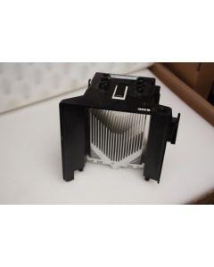 Dell Dimension 3100 UD158 0UD158 CPU Heatsink Shroud