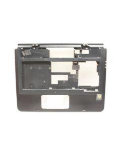 E-System 3086 Palmrest 30-800-F71961
