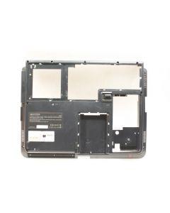 E-System 3086 Bottom Lower Case 30-800-F62223