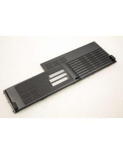 E-System 3086 RAM Memory CPU Door Cover 30-800-F64283